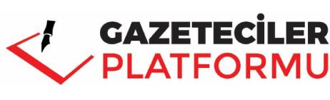 um:ag Gazeteciler Platformu