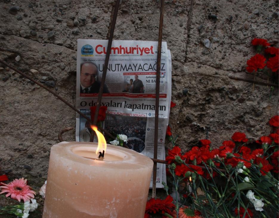28 adalet ve demokrasi haftasi etkinlikleri 24 31 ocak 2021 um ag gazeteciler platformu